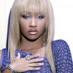 "Rapper Diamond Says No to ""Love & Hip Hop Atlanta"""