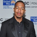 "Nick Cannon Discusses His Battle With Lupus On ""Good Morning America"" [Video]"