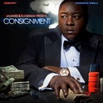 """New Mixtape Alert!! Jadakiss """"Consignment"""" Hosted by DJ Drama with a All Star Line-Up (Explicit Content)"""