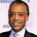 "Rev. Al Sharpton On Jimmy Fallon ""Telling It Like it Is"""