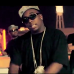 "Video Alert!! B Stacks Drops ""Stay Schemin"" Directed by Dre Cannonz (YBE/Faculty Entertainment World Premiere)"