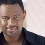 "Brian McKnight Demo New Sexually Charged Song ""Let Me Show You How Your P*ssy Works"""