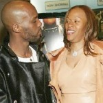 DMX's Wife Clears Up His Engagement Rumors and Laughs about Him Crying on the Radio