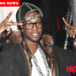 "2 Chainz Arrested At LaGuardia Airport After ""Four-Fingered"" Ring Triggers Alarm"