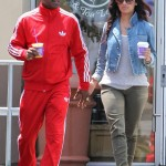 Rumor or Truth? BET Former Co-Host Rocsi Strikes Again This Time With Eddie Murphy!!