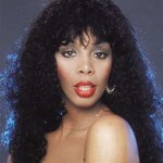 Donna Summer, Queen of Disco, Dead at 63! (video tribute)