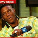 Breaking News!! Rapper Lil Boosie Found Not Guilty of Murder