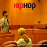 Exclusive Coverage!! Usher & Tameka Battle it Out in Court For Child Custody (photos inside)