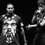 Kanye West and Jay-Z Are In Their Zone with Talks of Watch the Throne 2