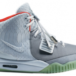 The Wait is Almost Over: Nike Air Yeezy 2s to be Released June 9th!