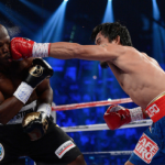 Was the Fight Between Manny Pacquiao & Bradley Rigged from the Start? Many Believe So..