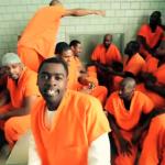 New Video Alert!! 50 Cent – OJ (feat. Kidd Kidd) (Official Music Video)
