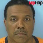 Breaking News Update!! Mega Church Paster Creflo Dollar Arrested for Assault on His Child (mugshot)