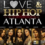 """""""Love & Hip-Hop: Atlanta:""""  Why Does Hip-Hop Have To Be the Sacrificial Lamb For Reality TV?"""