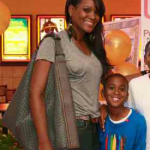 Prayers Needed!! Tameka Foster Son in Near Fatal Accident in Georgia