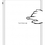 Apple Wins Copyright Infringement Against Samsung