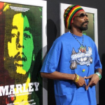 Breaking! Rapper Snoop Dogg is No More…Officially Changes Name to Snoop Lion
