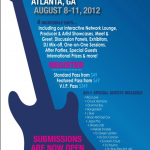 Special Announcement: International Music Conference Days Away in Atlanta -Tickets Going Fast!!