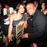 Breaking News: Depression at the Cool Kids' Table, Music Boss Chris Lighty Commits Suicide (R.I.P.)