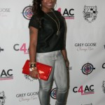 Designer Latoiamichelle Supports Polow Da Don's C4AC Fashion Event [photos inside]