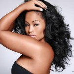 "HHE's Hip Hop Honey of the Week: @TaeHeckard aka La'Shontae ""Tae"" Heckard (Check her out now)!"