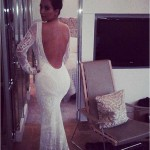 "Kim Kardashian Rings ""Wedding-Bells"" Fueling ""Ye and Kim"" Marriage Rumors"