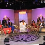 Recap: Love & Hip Hop Atlanta Reunion Part 1 (Chock Full of Drama)