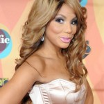 "Braxton Family spin off ""Tamar and Vince"" set to premiere Thursday, September 20th"