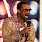 Exclusive: More Details Emerge On Alleged Assault of Comedian…Sources State Mike Epps Arrest is Eminent