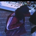 Cross-Dressed Robbers, Rob A Pawn Shop In Marietta, GA (Video Inside)