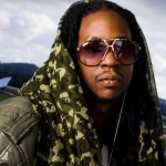 #ThrowbackThursday: @2Chainz Playing High School Basketball In 1995 (Video)