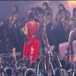 Recap: MTV Video Music Awards 2012 Performances Full Coverage (Videos and Photos)