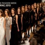 Runways To Roadways! Mercedes-Benz Is Celebrating Fashion Week