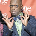 "TV One's ""Rickey Smiley For Real"" Returns for Third Season"