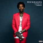 """Wiz Khalifa Accused of Hit & Run and New Music: """"Remember You"""" featuring The Weeknd"""