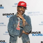 New Album Alert: @BigSean Announces His Sophomore Album (Video Inside)