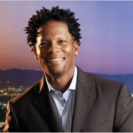 @RealDLHughley Calls Out @LupeFiasco On Voting Record (Video inside)