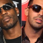 Hilarious!! Rapper @DMX Clowns @Drake In Interview About Aaliyah (video inside)