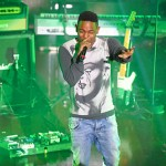 "New Music! @KendrickLamar Freestyles Over Biggie's ""Who Shot Ya?"""