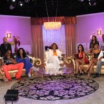 Love and Hip Hop Atlanta Reunion Part II Recap