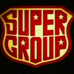 Special Feature: Who's Your Favorite Hip Hop Super Group?
