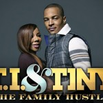 Breaking: Tiny Files for Divorce from Rapper/Actor TI