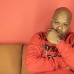 Rapper Too $hort Joins Vh1's 'Couples Therapy' Seeking Relationship Advice (video inside)