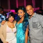 T.I. And Tiny: The Family Hustle: The Best Moments Of Episode 4 (Recap)