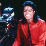 "Spike Lee's ""Bad25"" Set To Air This Thanksgiving! (video inside)"