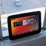 Tech Notes: How Does Nexus 10 Match Up To The Ipad And Microsoft Surface?