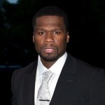 A Bankruptcy Filing Won't Stop 50 Cent's Sextape Trial, So Says A Judge (Video Inside)