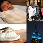 Surprise, Surprise! All Is Not Lost for Blue Ivy Carter Trademark; Still Pending for @Jayz and @Beyonce