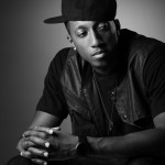New God Flow: Lecrae Moves Units; Is Christian Rap Getting Real?
