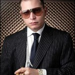 Scott Storch Went From $70 Million to Bankruptcy Real Quick